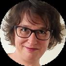 Annemarie van der Tuijn